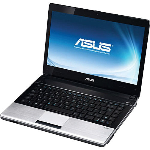 Asus U41JF Notebook Keyboard Driver for Mac Download