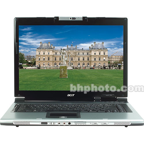 Acer Aspire 5670 AS5672WLMi Laptop Computer