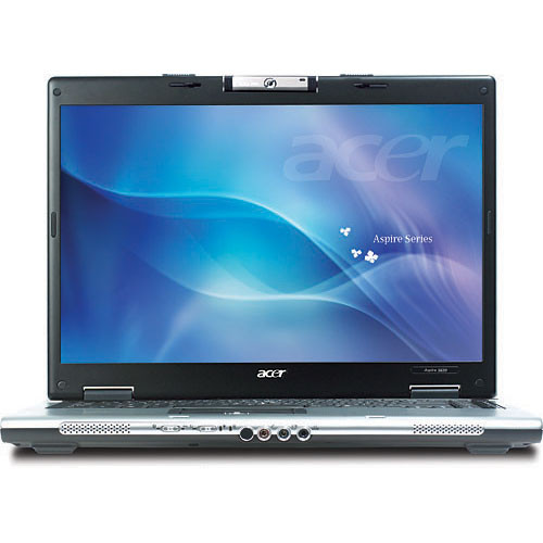 ACER EXTENSA 5630 INTEL 945GSE CHIPSET DRIVERS UPDATE