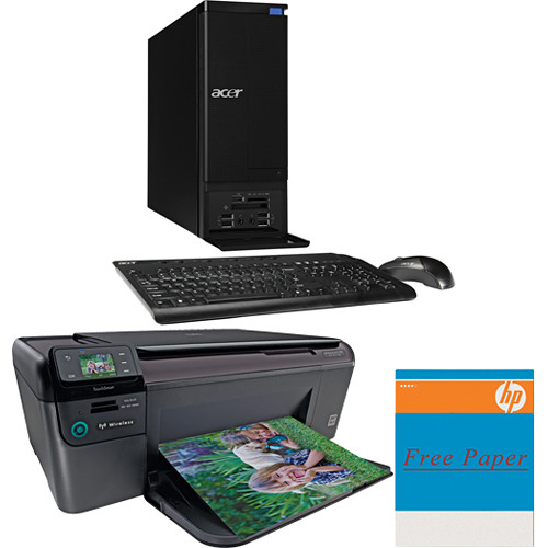 how to create a new account acer aspire v11