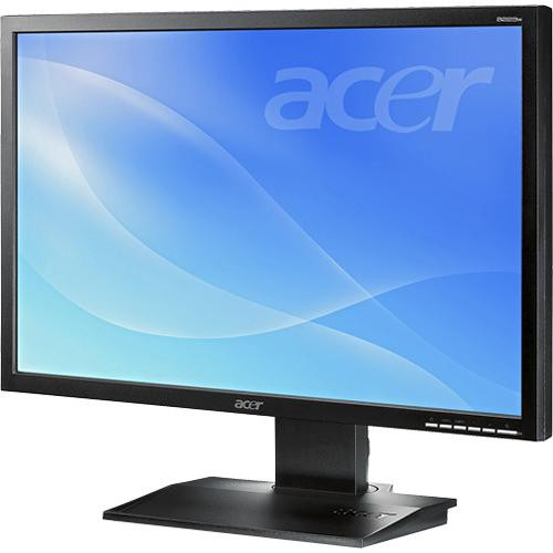 ACER B223WL ANALOG WINDOWS 8 DRIVERS DOWNLOAD