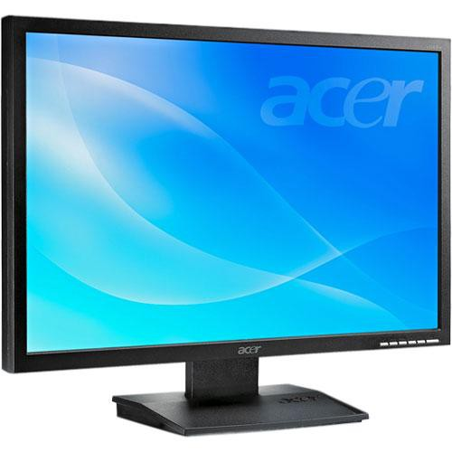 Acer All-in-one is the interactive catalog for the Acer Aspire all-in-one PC. Acer Life Digital Clock. Acer Inc. Get the essential time and weather information anytime. Acer Live - Live Video Streaming. Acer Inc. Stream live degree content across multiple platforms from the Holo camera.