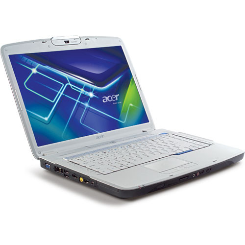ACER ASPIRE 5920 CAMERA WINDOWS 8 DRIVER DOWNLOAD
