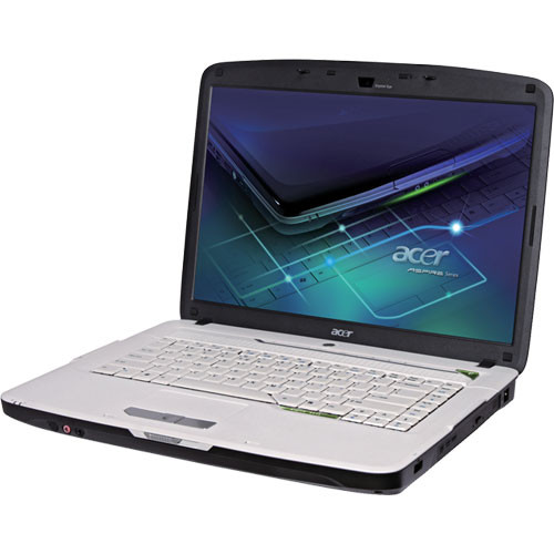 ACER ASPIRE 5315 WIRELESS LAN DRIVER FOR WINDOWS 7