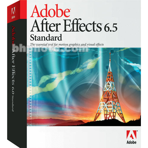 adobe after effects 4 msfurnitura.html
