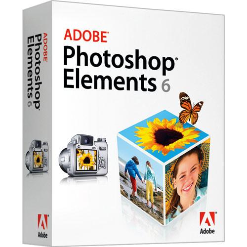 photoshop elements update