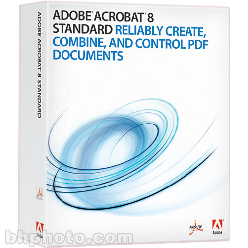 How to edit scanned pdf file with adobe acrobat pro