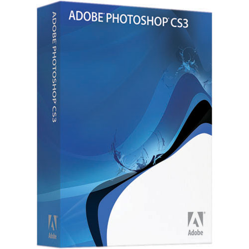 Adobe Photoshop Learn & Support