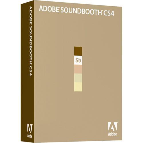 Lynda. Com: soundbooth cs4 getting started youtube.