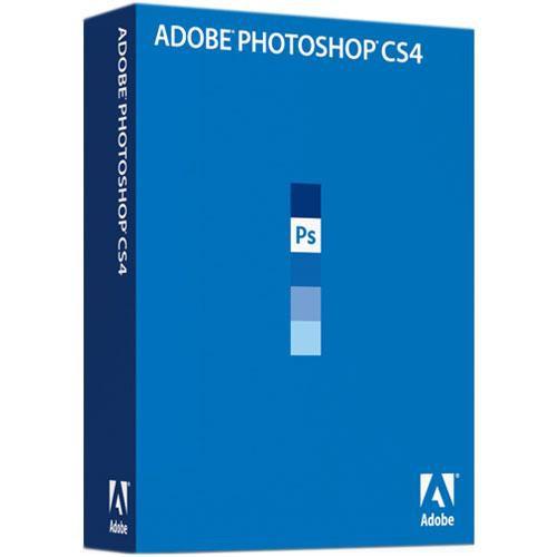 adobe photoshop cs4 image editing software for mac 65014293 b h. Black Bedroom Furniture Sets. Home Design Ideas