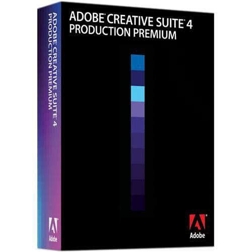 Adobe: Creative, marketing and document management solutions