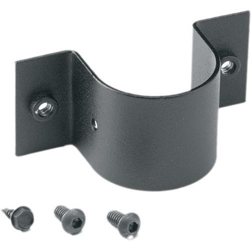 Pipe brackets lowes best vacuum for pet hair on carpet