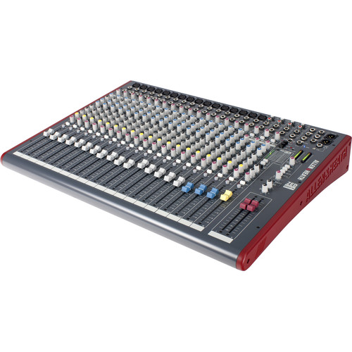 how to connect mixer to computer for recording