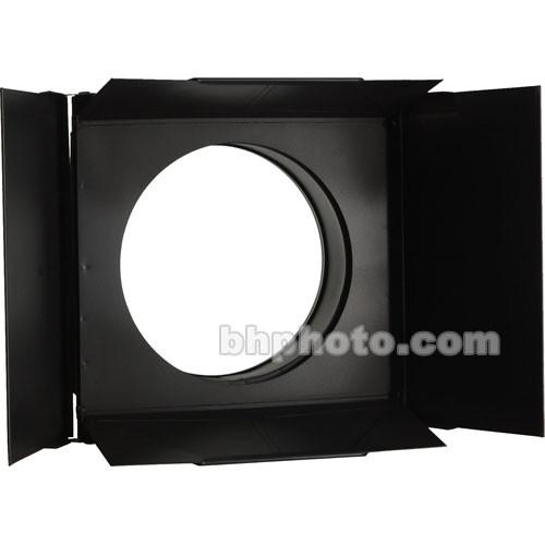 Altman Four Leaf Barndoor Set For Altman Lights 8 Bd 4 Bh Photo