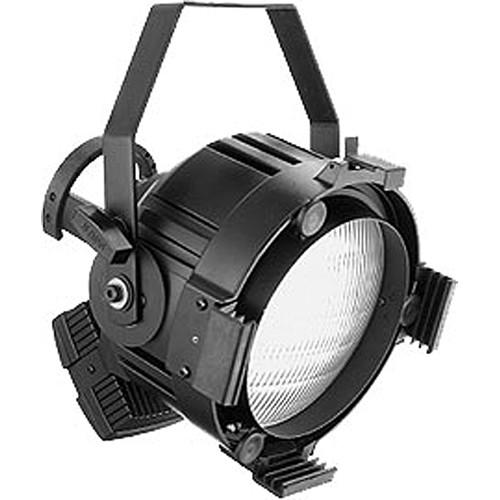 Altman 150W Star Par CDM Par Light (120V)  sc 1 st  Bu0026H & Altman 150W Star Par CDM Par Light (120V) SPCA110150 Bu0026H Photo azcodes.com