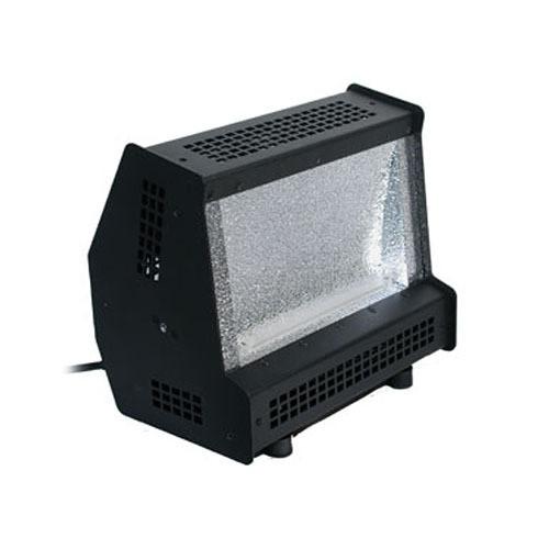 Altman Spectra White Led Cyc 100 Light Black Sscyc100 3k