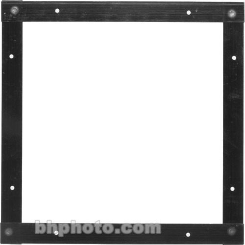 Altman Color Frame for Altman Zip Strip ZS-CF B&H Photo Video