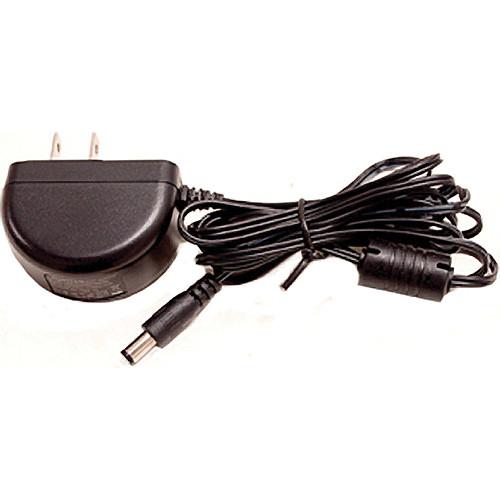 american audio vms4 parts