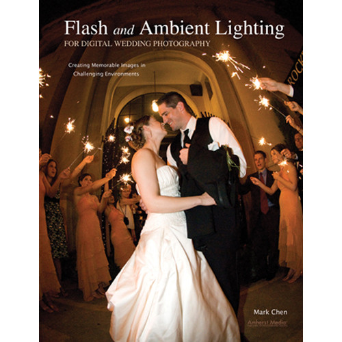 Wedding Als Al Designs Weddings Zookbinders Digital Photo Book