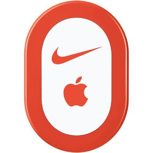 Nike Sensor Shoes