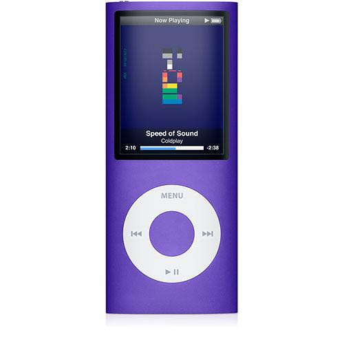 how to put music on ipod shuffle with ipad