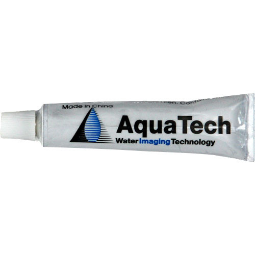 AquaTech Silicone Grease 1231 B&H Photo Video