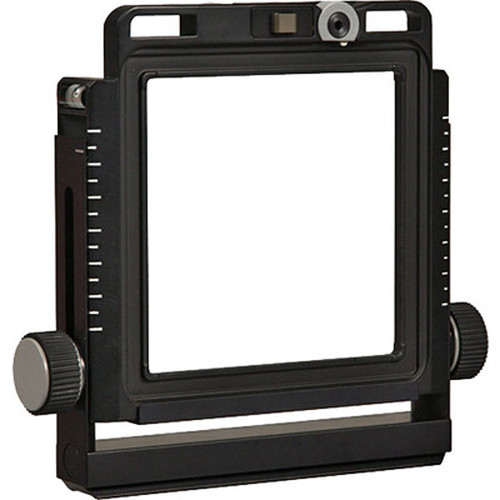 Arca Swiss 6x9 Format Frame For F Line 61000 Bh Photo Video