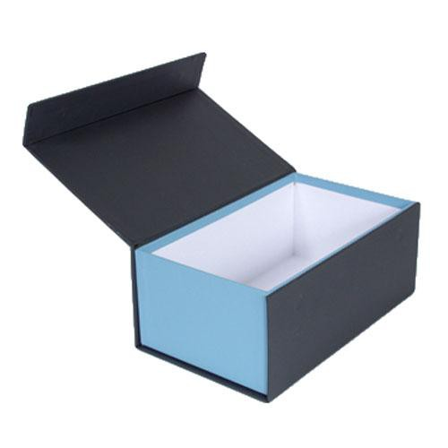 Archival Methods 88 001 Accent Storage Box Only 4x6