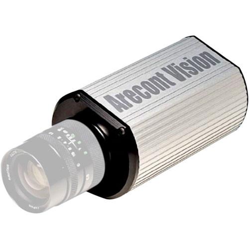 Arecont Vision AV2100M IP Camera Drivers Download (2019)