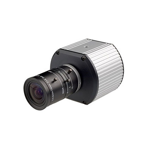 Arecont Vision AV3100-AI IP Camera Driver (2019)