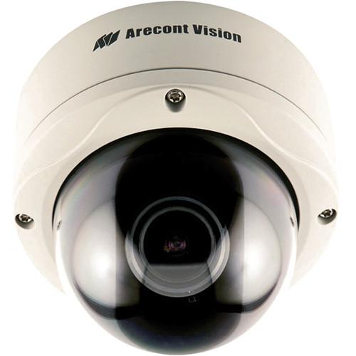 ARECONT VISION AV5155DN-16HK IP CAMERA WINDOWS 7 X64 TREIBER