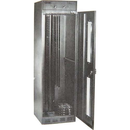 Arkay Film Drying Cabinet (CD 80)