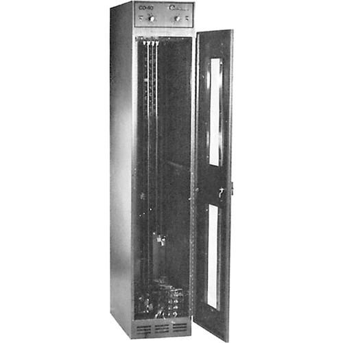 Arkay Film Drying Cabinet (CD-40) 602558 B&H Photo Video