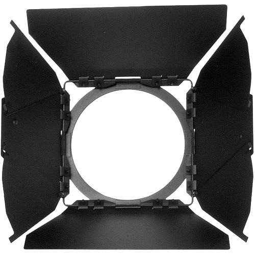 Arri 8 Leaf Barndoor Set For 650w Fresnel L2795000 Bh Photo