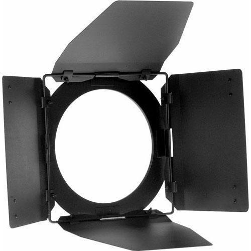 Arri 4 Leaf Barndoor Set For Arri T1 Fresnel L2396700 Bh