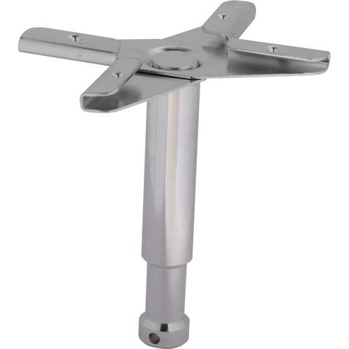 Drop Ceiling Hardware : Avenger c drop ceiling scissor clamp b h photo video