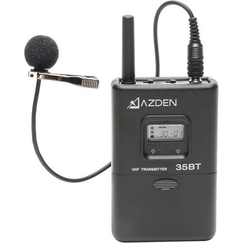 Afbeeldingsresultaat voor transmitter microphone