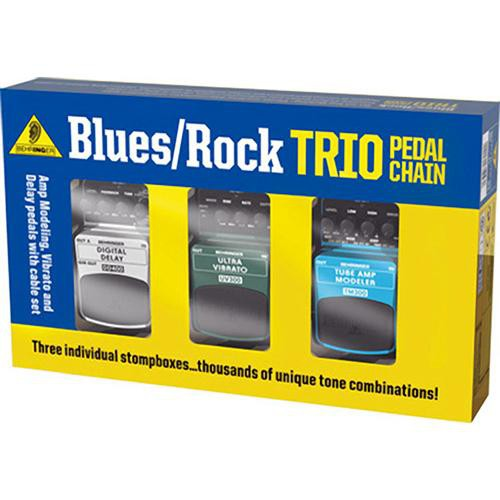 Boss Dd 7 Digital Delay additionally 301211514049 additionally Behringer TPK987 TPK987 Blues Rock Trio in addition 2 1mm Dc Patch Lead Switchcraft Plugs Silicone Cable Guitar Fx Pedal Power as well Item I LIN PODHD500X LIST. on pro audio patch cables
