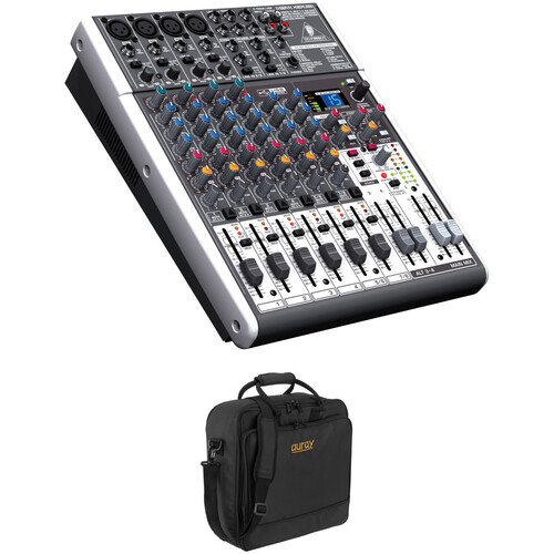 Behringer Usb Audio Driver 2.8.40. Download Fasters
