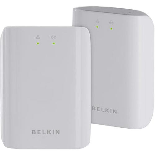 BELKIN F5D4073 POWERLINE ADAPTER HOMEPLUG DRIVER FOR MAC