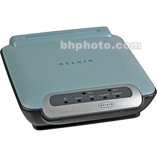 BELKIN F8T030 PRINT WINDOWS DRIVER DOWNLOAD