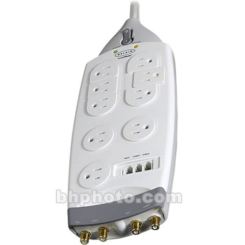 3 prong surge protector belkin f9g933 10 9 outlet gold series surge protector f9g933 10