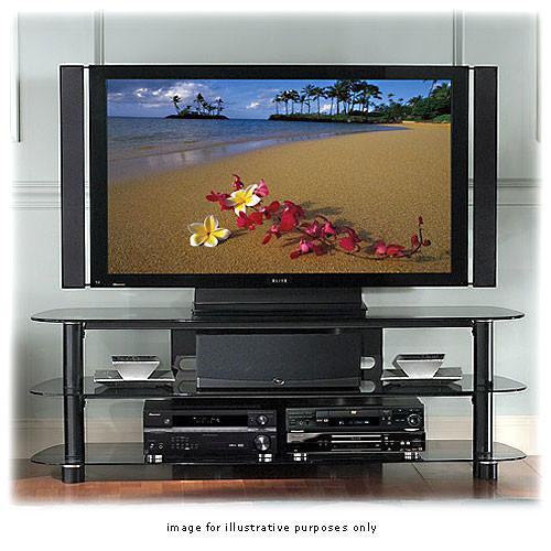 versatile furniture. Bell\u0027O PVS-4216 Versatile A/V Furniture System (Black) L