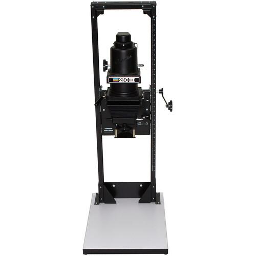 Beseler 23CIII-XL Condenser Enlarger 8004-02 B&H Photo Video