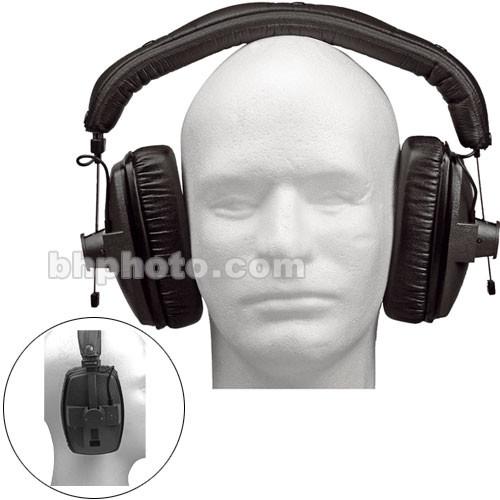 beyerdynamic dt 150 headphone dt 150 250 black b h photo video. Black Bedroom Furniture Sets. Home Design Ideas