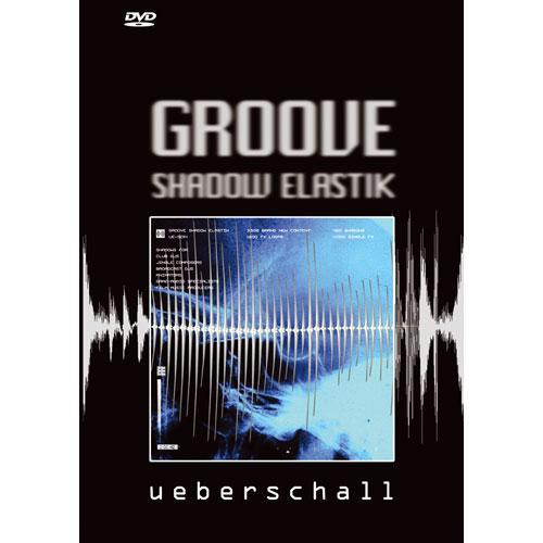 Big fish audio groove shadow elastik plug in grsh1 b h photo for Big fish audio