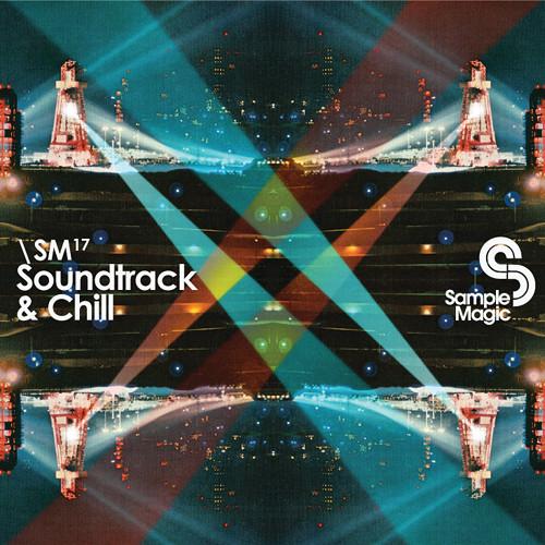Big fish audio soundtrack chill dvd sm017 ehkor b h photo for Big fish audio