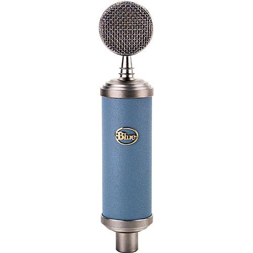 Blue Microphones Bluebird : blue bluebird microphone bluebird b h photo video ~ Hamham.info Haus und Dekorationen