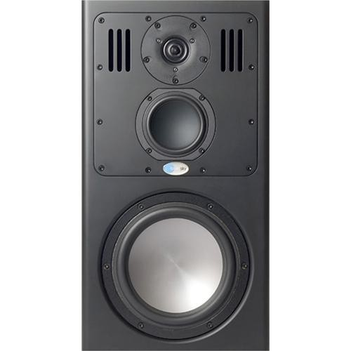 Blue Sky International Sat 8 Active 3 Way Midfield Studio Monitor