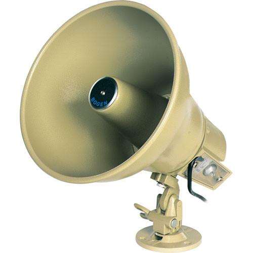 Résultats de recherche d'images pour «bogen paging horn»
